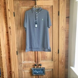 Polo Ralph Lauren Performance Shirt